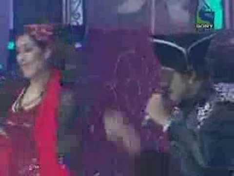 K for Kishore Feb 08 - 04 - Chetan Rana,...