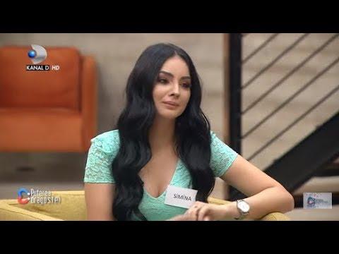 Download Puterea dragostei (21.01.2019) - O noua concurenta a intrat in casa! Cum a fost primita Simina?