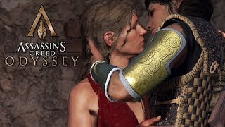 MOJA MUZA... | Assassin's Creed Odyssey [#28]