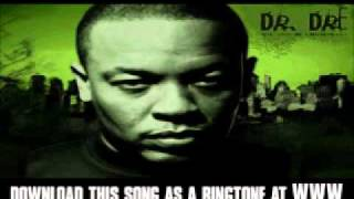 Dr. Dre Feat Eminem - Forgot About Dre (Dubba Jonny Dubstep Remix) [ New Video + Lyrics + Download ]