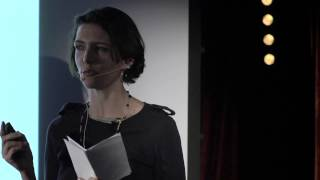 The Week in partnership with UBS - Thomasina Miers