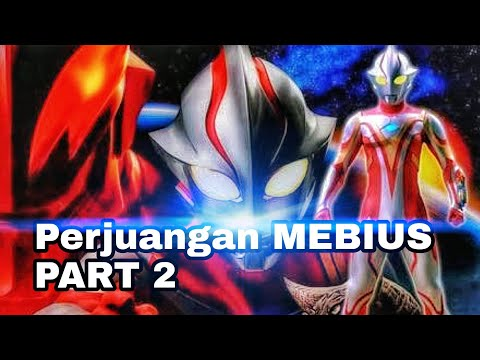 ultraman-mebius-story-mode-part-2-|-ultraman-fighting-evolution-0