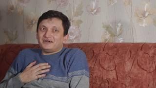 Пра секс і Леніна, анекдот па беларуску / Анекдот про секс и Ленина