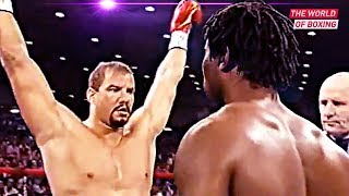 brutal-fight-between-tommy-morrison-and-lennox-lewis