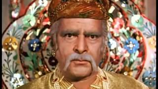 mughal e azam pyar kiya to darna kya lata mangeshkar youtube flv online video cutter com