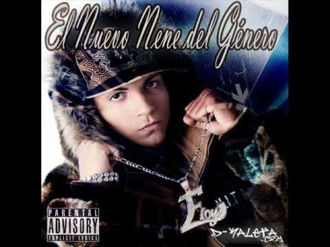 "eloy feat zion y lennox - vamonos "" original """