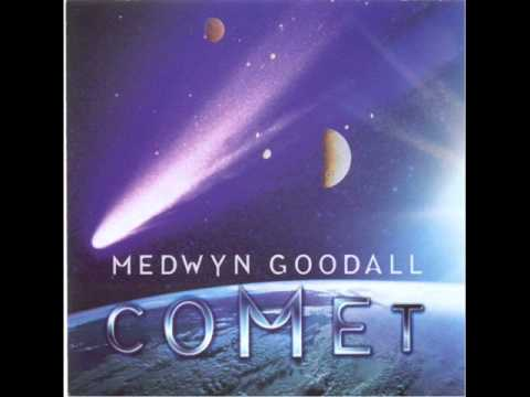Medwyn Goodall - Inherit The Stars