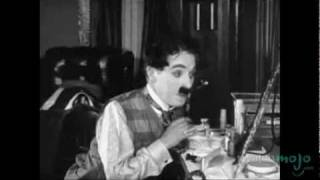 The Life and Career of Charlie Chaplin