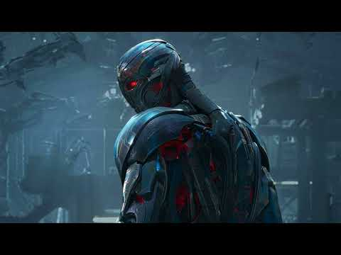 Avengers: Age of Ultron (2O15) FullCinemas streaming vf