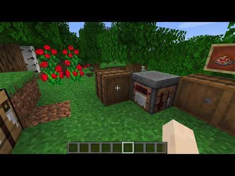 Epicurean Gastronomy - Mods - Minecraft - CurseForge