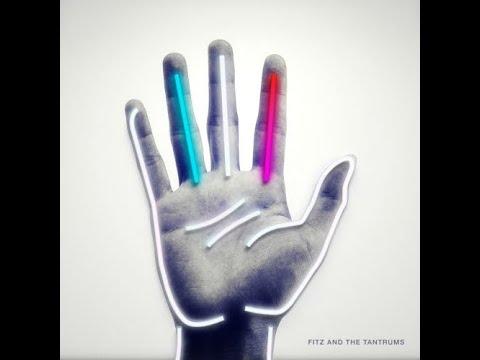 [1 Hour] Fitz & The Tantrums - HandClap