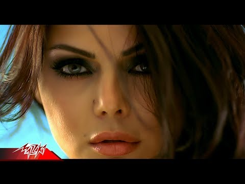 Hassa - Haifa Wehbe حاسه - هيفاء وهبى