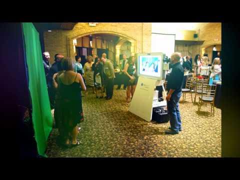 Starless Starr Award (Lita T. Cruz: Author/Composer