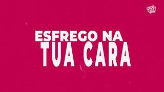 Flay - Braba (Cover Luísa Sonza) Primeiro Play POPline FM O Dia