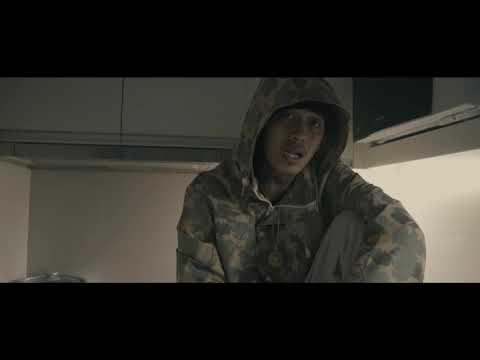 Range - Ingat (Official Music Video)