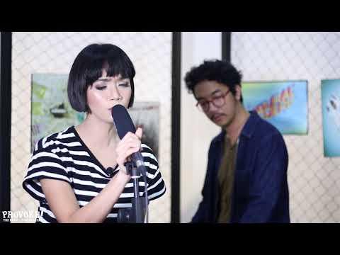Free Download Tanayu - Came True (provoke! Natural Reverb) Mp3 dan Mp4