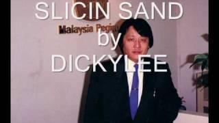 slicin sand.wmv