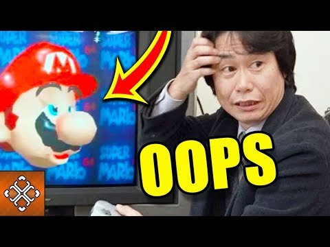 10 Most BRUTAL Gaming FAILS EVER