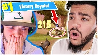 Fortnite Funny WTF Fails and Best Moments 😂 | Sonny Daniel