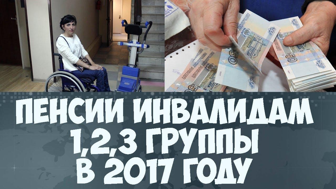 Свежие новости о реновации пятиэтажек в москве