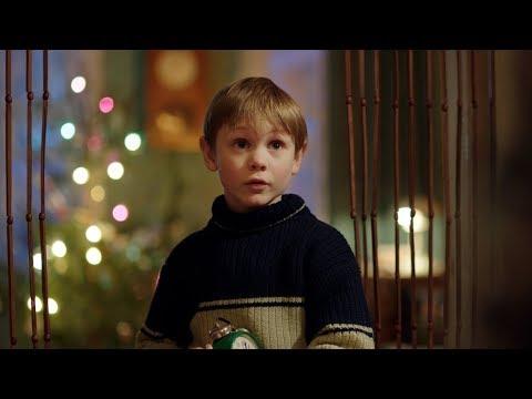 Счастье в конверте (2019) Трейлер HD