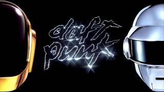 Daft Punk - Get Lucky [HD] + MP3 Download