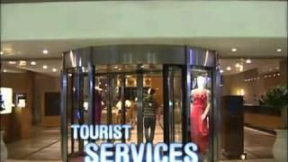 Медицинский туризм в Израиле(http://www.topichilov.com/le4enie-v-izraele - медицинский комплекс