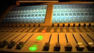 Promo Video for Sound Advice Recording Studio, Singapore