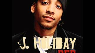 J. Holiday Bed.mp3