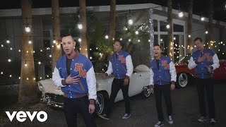 Human Nature Be My Baby Official Video