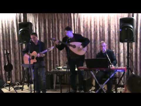Cafe Musica – You