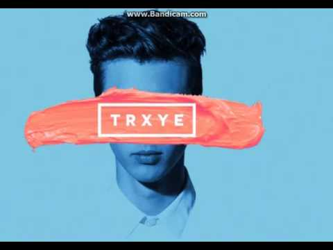 Touch - Troye Sivan (Audio Fast)
