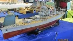 Tinqueux exposition modeles réduits 2010.mpeg