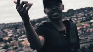 Dan D - DRIP [official music video]