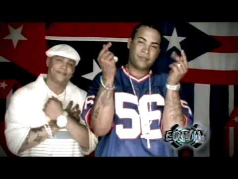 Cuban Link ft.Don Omar - Scandalous