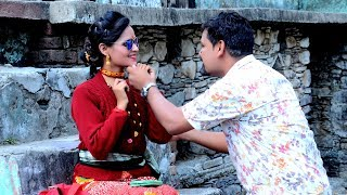 फिल्मों की शूटिंग Latest Uttarakhandi Filmo Ki Shooting New Garhwali Rajji Films