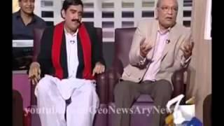 Khabarnaak 13 February 2015- Full Show Khabar Naak 13-02-2015
