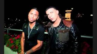Drake ft Trey Songz Successful Instrumental
