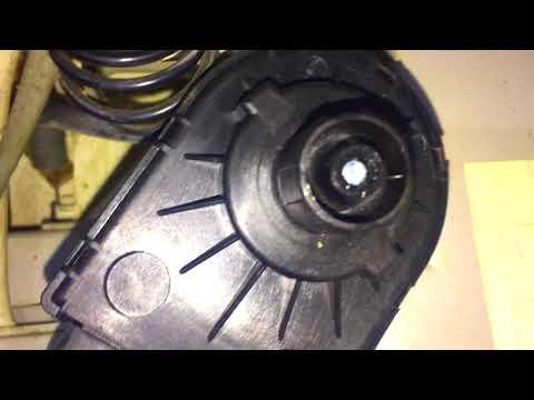 Boiler Repair in Van Alstyne