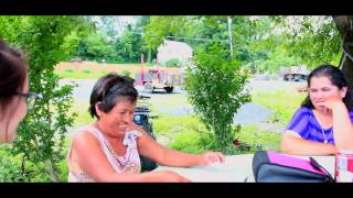 Webisode 1: Hudson Valley Farmworker Stories