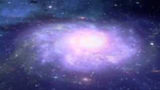 YouTube   Astronomy Online Course   UniversalClass