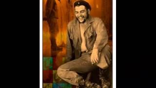 ا - YouTubeWalid Castro
