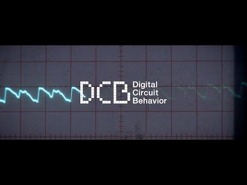Digital Circuit Behavior (DCB)