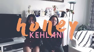 Kehlani - Honey (Cover by Ramy & Kristine)