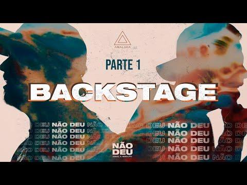 backstage-vip---israel-e-rodolffo-(não-deu)---parte-1