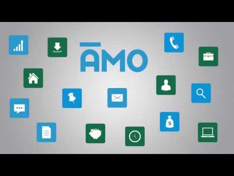 Association Management Online: Membership Management Software Overview