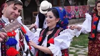 Vlad Roman si Anuca Poienar - Mandrut cu pacate grele