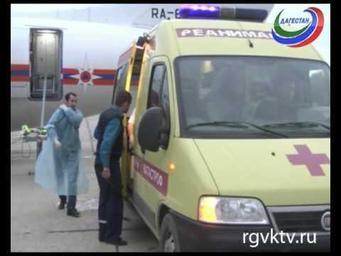 Крем-воск Здоров от простатита в Венгрии