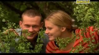Парк Галактика 3 сезон 33 серия (сериал 👽 фантастика) на русском