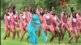 Yamagola Malli Modalaindhi - Uppukappuram - Srikanth - Meera Jasmine